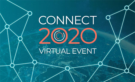 Connect 2020 Virtual Event Thumbnail