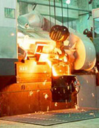 ABB Foundry Group Success Story Thumbnail