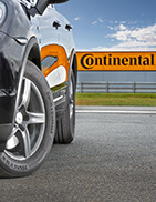 Continental AG Success Story Thumbnail