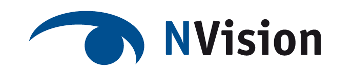 Nvision Group