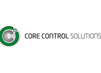 Core Control Solutions