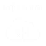 IoT/Cloud